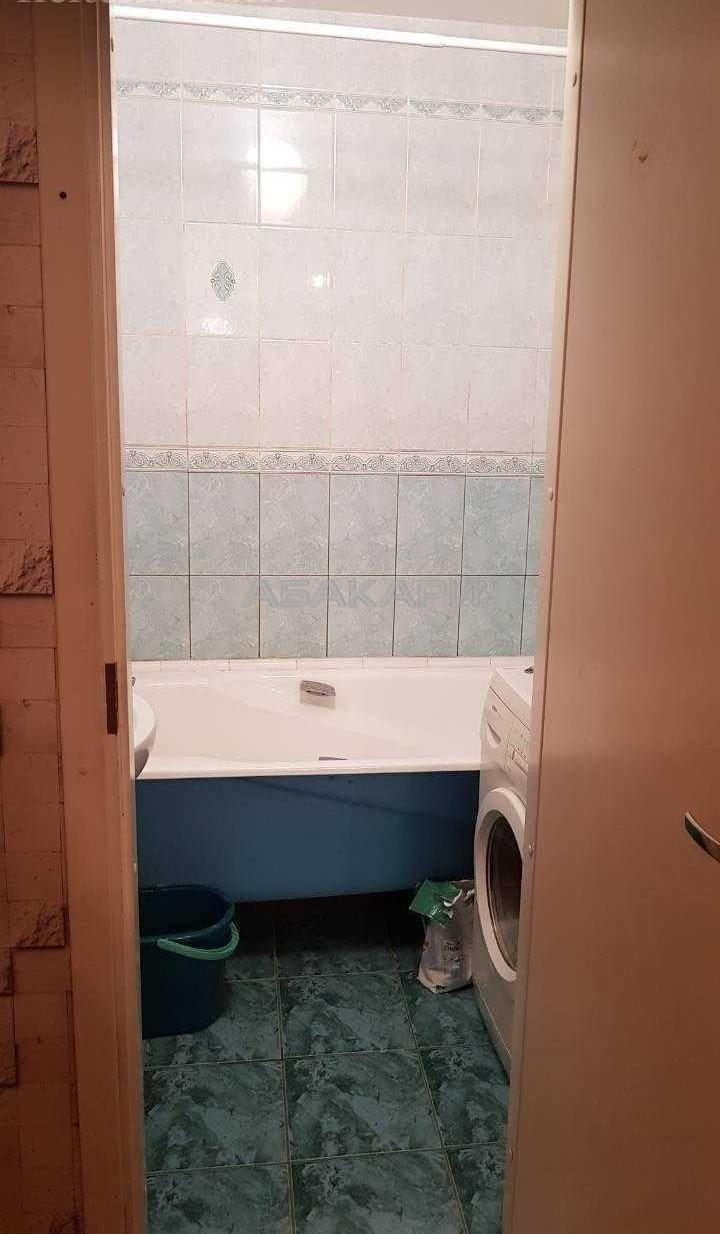 3-комнатная Краснодарская Северный мкр-н за 20000 руб/мес фото 4