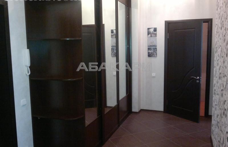 2-комнатная Академика Киренского  за 25000 руб/мес фото 4
