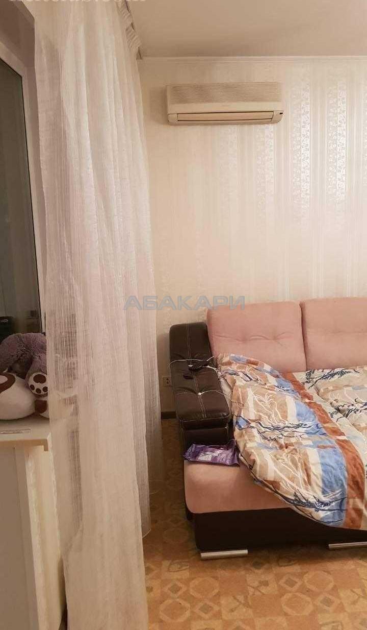 3-комнатная Краснодарская Северный мкр-н за 20000 руб/мес фото 1