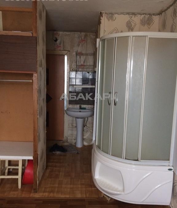 гостинка Коммунальная Торговый центр ост. за 7000 руб/мес фото 1