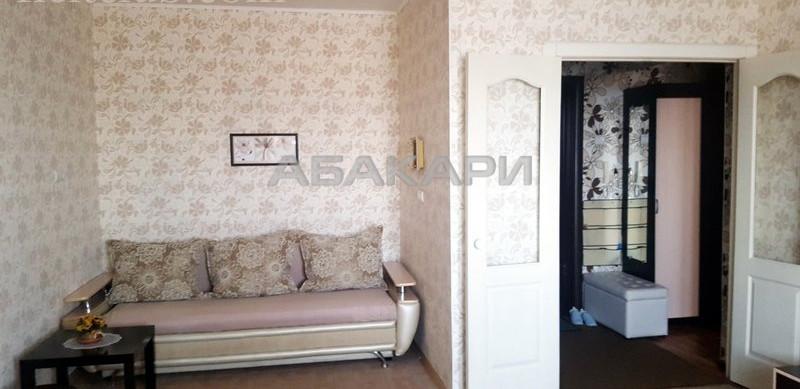 1-комнатная 9 Мая Планета ост. за 19500 руб/мес фото 3