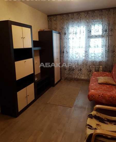 1-комнатная Вильского Ветлужанка мкр-н за 10000 руб/мес фото 4