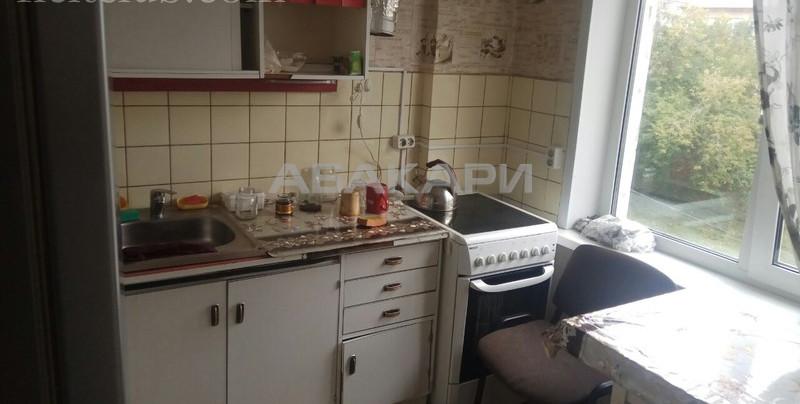 3-комнатная Дубровинского Центр за 24000 руб/мес фото 6