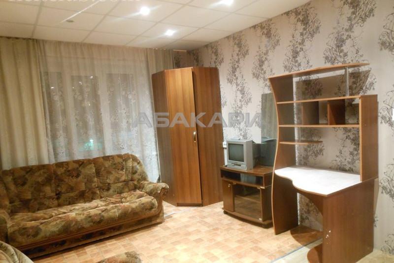 гостинка Ладо Кецховели Копылова ул. за 9500 руб/мес фото 4