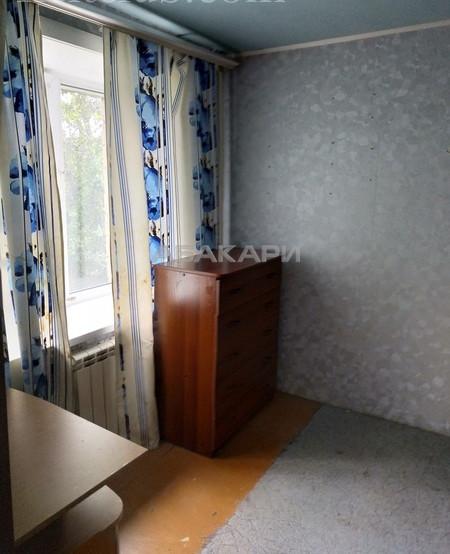 2-комнатная Аэровокзальная Березина за 16000 руб/мес фото 10