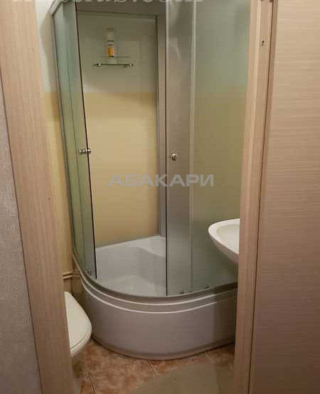 1-комнатная Вильского Ветлужанка мкр-н за 10000 руб/мес фото 6