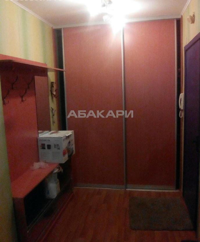 2-комнатная Судостроительная Утиный плес мкр-н за 20000 руб/мес фото 2