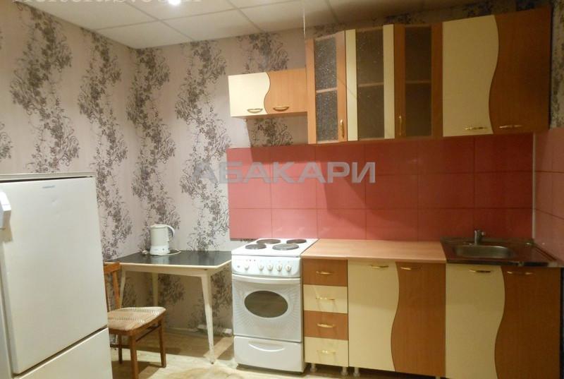 гостинка Ладо Кецховели Копылова ул. за 9500 руб/мес фото 6