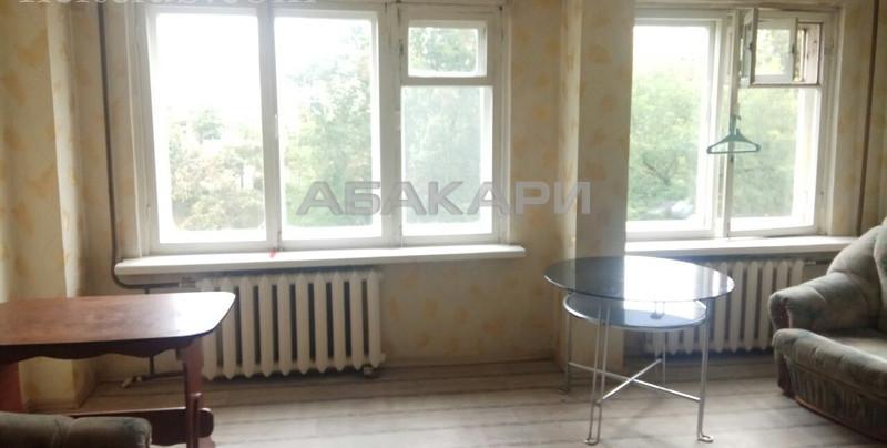 3-комнатная Дубровинского Центр за 24000 руб/мес фото 14