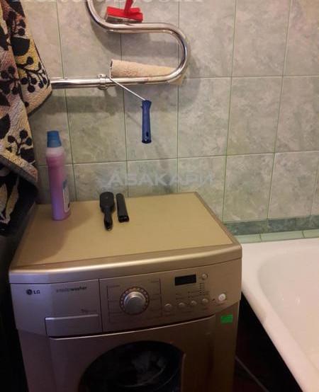 2-комнатная Водопьянова Северный мкр-н за 18000 руб/мес фото 11