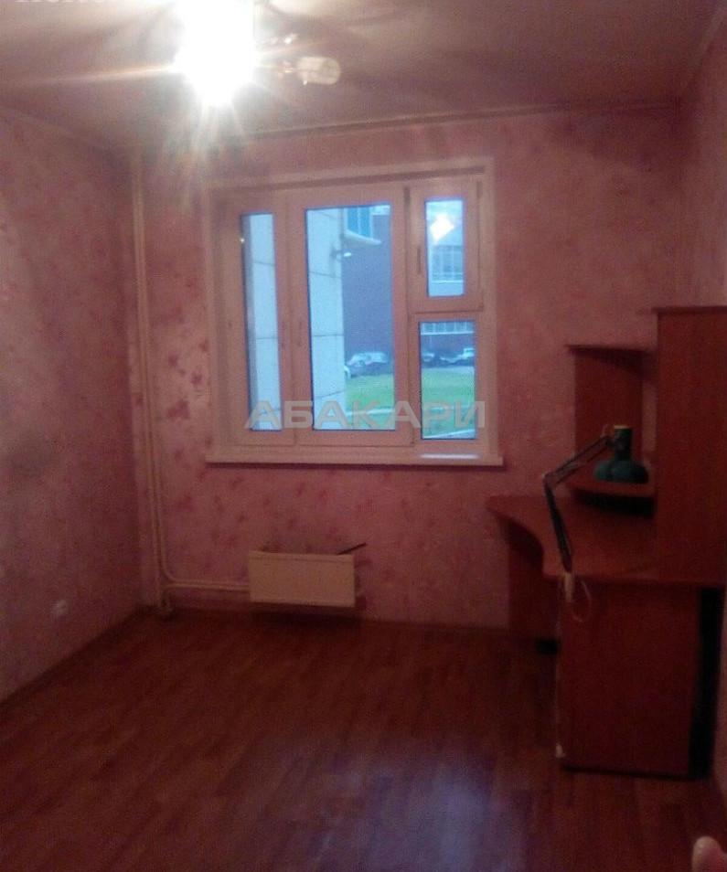 2-комнатная Судостроительная Утиный плес мкр-н за 20000 руб/мес фото 4