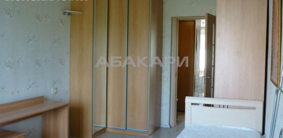 3-комнатная Софьи Ковалевской Студгородок ост. за 23000 руб/мес фото 1
