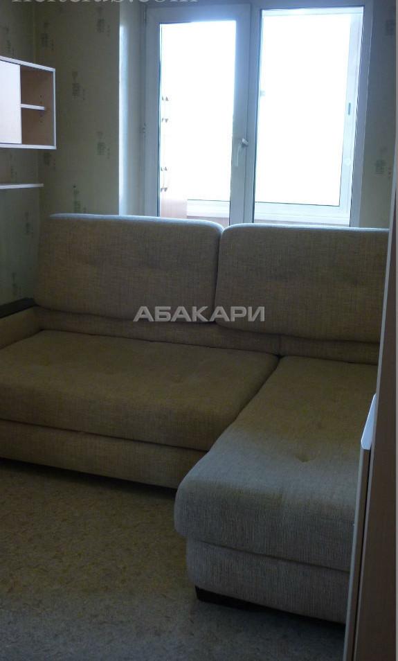 3-комнатная Софьи Ковалевской Студгородок ост. за 23000 руб/мес фото 3