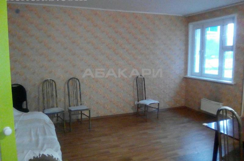 2-комнатная Судостроительная Утиный плес мкр-н за 20000 руб/мес фото 3