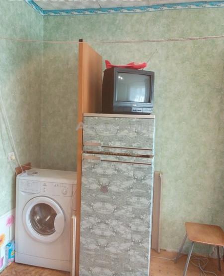 гостинка Тобольская Черемушки мкр-н за 7000 руб/мес фото 4