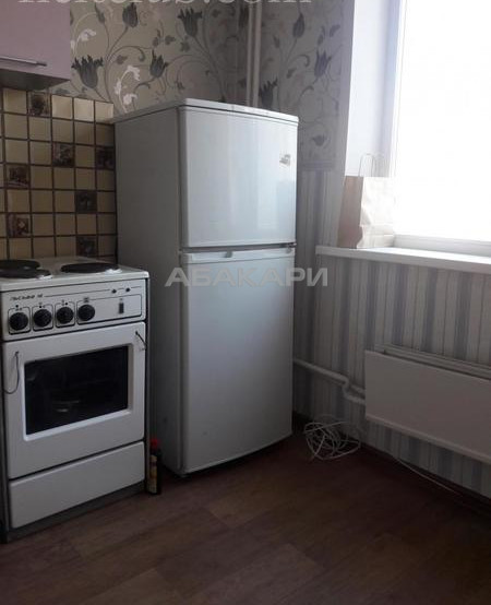 2-комнатная Водопьянова Северный мкр-н за 18000 руб/мес фото 6