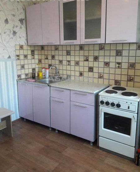 2-комнатная Водопьянова Северный мкр-н за 18000 руб/мес фото 1