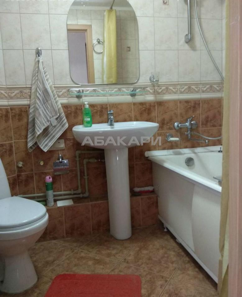 3-комнатная Софьи Ковалевской Студгородок ост. за 23000 руб/мес фото 7