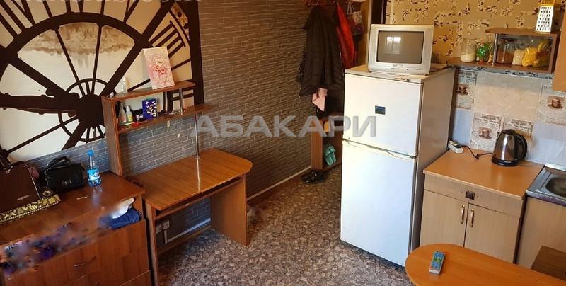 гостинка Ладо Кецховели Копылова ул. за 10000 руб/мес фото 1