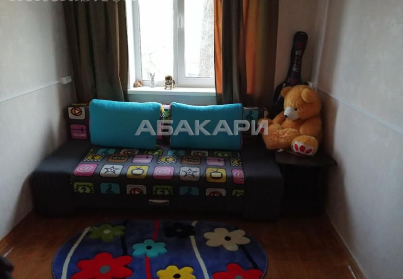 гостинка Ключевская ДОК ост. за 8500 руб/мес фото 10