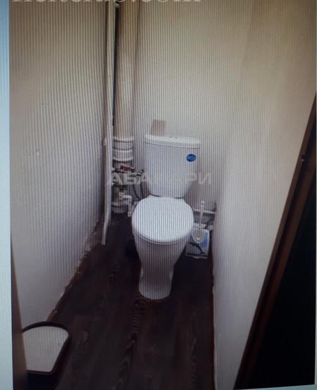 1-комнатная Судостроительная Пашенный за 12000 руб/мес фото 6
