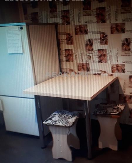 1-комнатная Судостроительная Пашенный за 12000 руб/мес фото 3