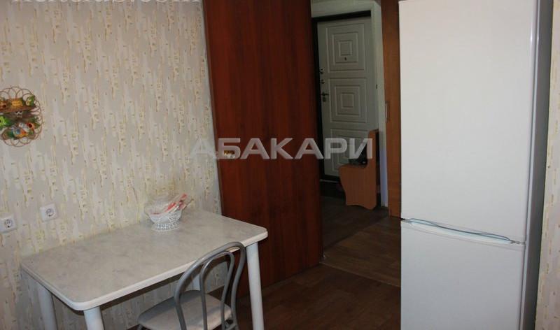 1-комнатная Мате Залки Ястынское поле мкр-н за 17000 руб/мес фото 2