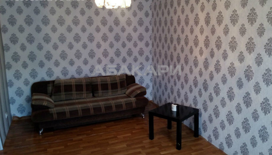 2-комнатная Мичурина Мичурина ул. за 15000 руб/мес фото 6