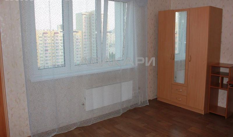 1-комнатная Мате Залки Ястынское поле мкр-н за 17000 руб/мес фото 4