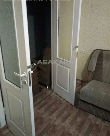 2-комнатная Батурина Взлетка мкр-н за 18000 руб/мес фото 5