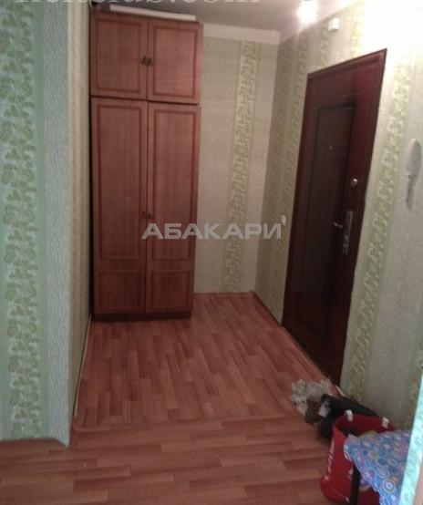 1-комнатная Чернышевского Покровский мкр-н за 16000 руб/мес фото 7