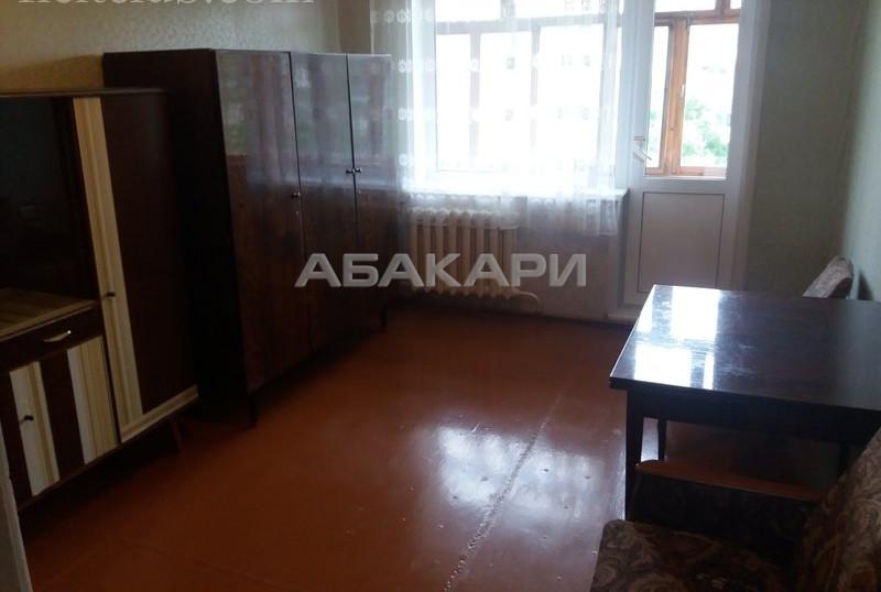 2-комнатная Юшкова Северо-Западный мкр-н за 15000 руб/мес фото 1
