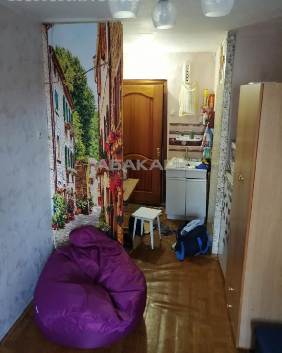 гостинка Ключевская ДОК ост. за 8500 руб/мес фото 9
