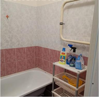 1-комнатная Караульная Покровский мкр-н за 12000 руб/мес фото 7