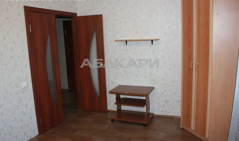 1-комнатная Мате Залки Ястынское поле мкр-н за 17000 руб/мес фото 7