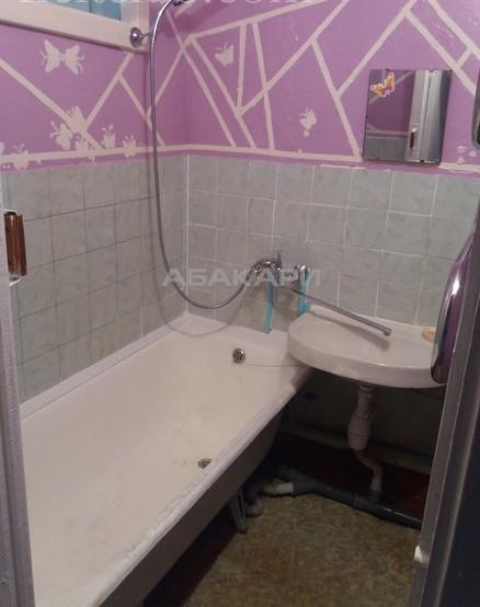 2-комнатная Юшкова Северо-Западный мкр-н за 15000 руб/мес фото 7