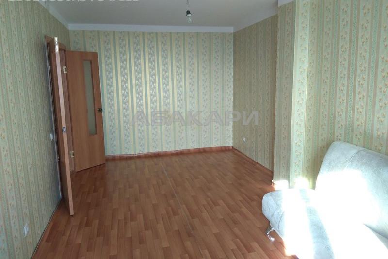 1-комнатная Чернышевского Покровский мкр-н за 16000 руб/мес фото 5