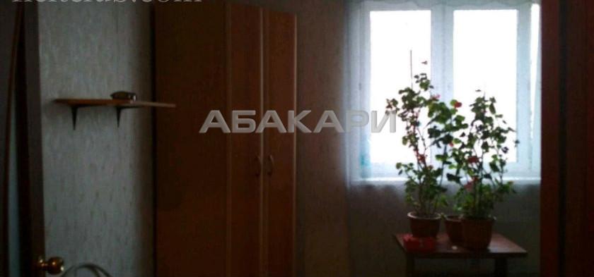 1-комнатная Мате Залки Ястынское поле мкр-н за 18000 руб/мес фото 2