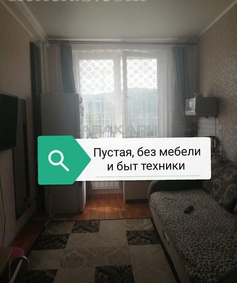 гостинка Александра Матросова ХМЗ ост. за 8000 руб/мес фото 4
