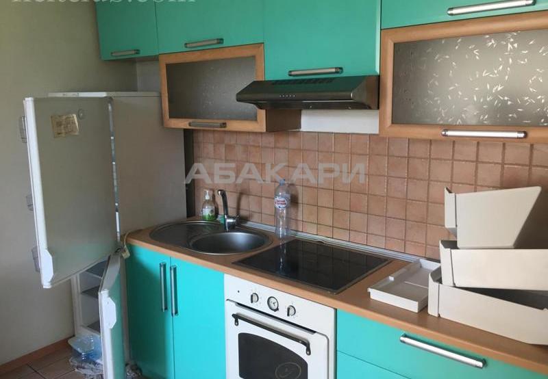 1-комнатная 9 Мая Северный мкр-н за 16000 руб/мес фото 11