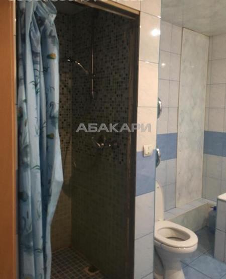 1-комнатная 9 Мая Северный мкр-н за 16000 руб/мес фото 4