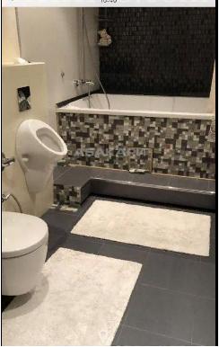 3-комнатная Чкалова Студгородок ост. за 50000 руб/мес фото 4