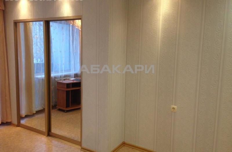 1-комнатная Гусарова Северо-Западный мкр-н за 13000 руб/мес фото 5