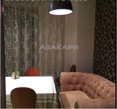 3-комнатная Чкалова Студгородок ост. за 50000 руб/мес фото 14