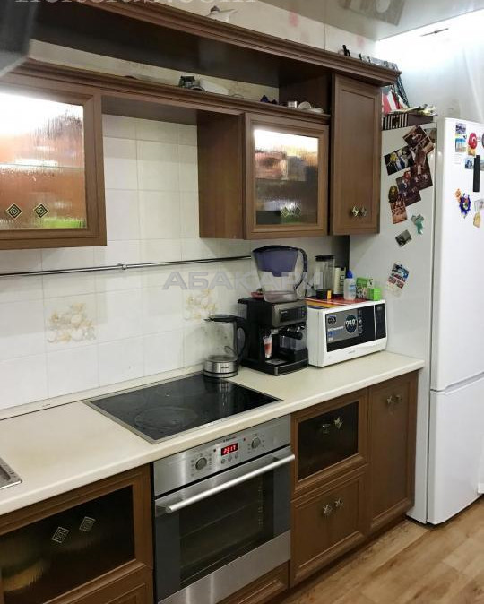 1-комнатная Урванцева Северный мкр-н за 20000 руб/мес фото 4