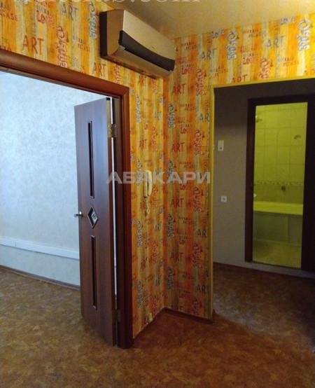2-комнатная Ястынская Ястынское поле мкр-н за 17000 руб/мес фото 6