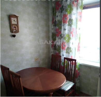 2-комнатная Светлогорская Северный мкр-н за 20000 руб/мес фото 13
