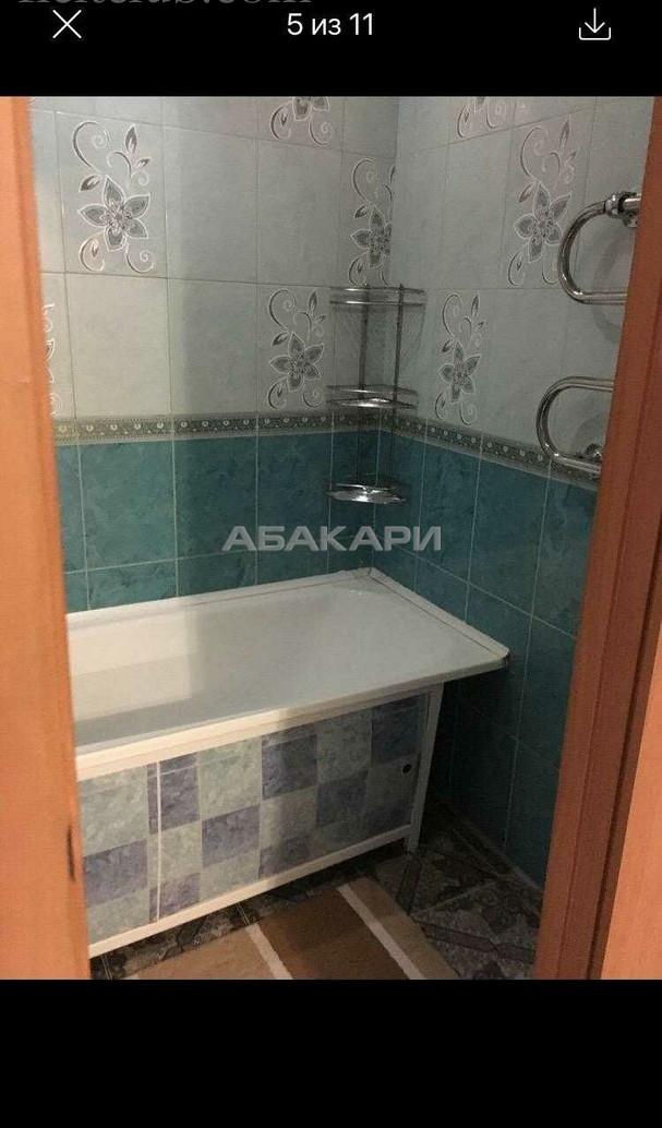 1-комнатная Алексеева Планета ост. за 17000 руб/мес фото 2