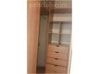 1-комнатная Батурина 30к2 6 за 12 500 руб/мес