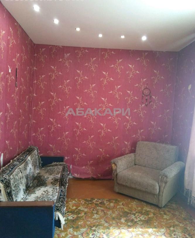 1-комнатная Никитина Партизана Железняка ул. за 10000 руб/мес фото 4